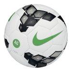 nike-ag-duro-fussball-trainingsball-ball-weiss-gruen-schwarz-f103-sc2370.jpg