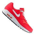 nike-air-max-1-one-premium-sneaker-herrenschuh-hyper-pack-nike-sportswear-magista-kollektion-rot-f600-665873.jpg