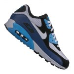 nike-air-max-90-essential-sneaker-schuhe-lifestyle-freizeitschuh-shoe-men-herren-maenner-blau-f414-537384.jpg