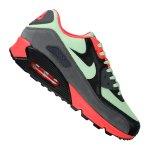 nike-air-max-90-essential-sneaker-schuhe-lifestyle-men-herren-maenner-gruen-f303-537384.jpg