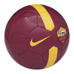 nike-as-rom-supporters-ball-fussball-replica-rot-gelb-f670-sc2520.jpg