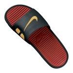 nike-benassi-solarsoft-soccer-badelatsche-badesandale-men-herren-erwachsene-schwarz-gelb-f076-576427.jpg