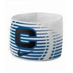 nike-captains-armband-weiss-blau-schwarz-f430-spielfuehrerbinde-9038.jpg