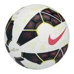 nike-catalyst-fussball-spielball-ball-matchball-weiss-rot-schwarz-gelb-f161-sc2353.jpg