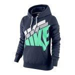 nike-club-hoody-stacked-wmns-frauen-womens-kapuzensweat-sweatshirt-blau-f413-545560.jpg
