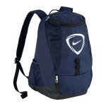 nike-club-team-backpack-rucksack-blau-f472-ba4868.jpg