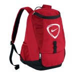 nike-club-team-backpack-rucksack-rot-f651-ba4868.jpg