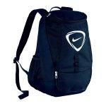nike-club-team-backpack-rucksack-schwarz-f001-ba4868.jpg