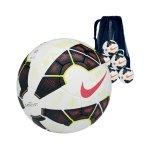 nike-club-team-ballpaket-mit-balltasche-fussball-sport-set-sc2283-sc2353-ba4870-weiss-schwarz-rot.jpg