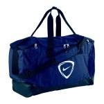 nike-club-team-duffel-bag-tasche-medium-blau-f472-ba4872.jpg