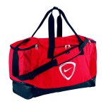 nike-club-team-duffel-bag-tasche-medium-rot-f651-ba4872.jpg