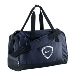 nike-club-team-duffel-bag-tasche-small-blau-f472-ba4873.jpg