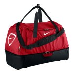 nike-club-team-hardcase-bag-tasche-extra-large-rot-f651-ba4876.jpg