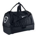 nike-club-team-hardcase-bag-tasche-extra-large-schwarz-f001-ba4876.jpg