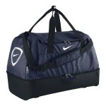 nike-club-team-hardcase-bag-tasche-large-blau-f472-ba4874.jpg