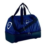 nike-club-team-hardcase-bag-tasche-medium-blau-f472-ba4875.jpg