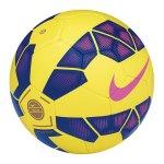 nike-club-team-hi-vis-trainingsball-fussball-uebungsball-ball-fussballequpiment-groesse-3-4-5-gelb-lila-f705-sc2529.jpg