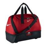 nike-club-team-swoosh-hardcase-tasche-medium-sporttasche-schuhfach-bodenschale-equipment-rot-f657-ba5196.jpg