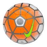nike-club-team-trainingsball-fussball-ball-baelle-trainingsequipment-zubehoer-fussballequipment-weiss-orange-f100-sc2724.jpg