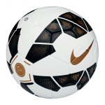 nike-club-team-trainingsball-fussball-ball-weiss-bronze-schwarz-f171-sc2372.jpg
