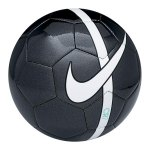 nike-cr7-prestige-fussball-cristiano-ronaldo-kollektion-football-schwarz-weiss-weiss-f091-sc2551.jpg