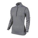 nike-element-stripe-1-2-zip-top-running-runningshirt-laufshirt-frauenlangarmshirt-laufbekleidung-frauen-damen-women-wmns-schwarz-f010-645648.jpg