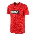 nike-f-c-wild-glory-top-t-shirt-herrenshirt-freizeit-lifestyle-men-herren-maenner-rot-f647-726466.jpg