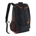 nike-fb-shield-standart-hypervenom-tasche-bag-fussball-backpack-rucksack-schwarz-orange-f008-ba5125.jpg