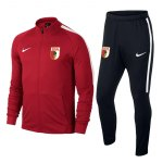 nike-fc-augsburg-trainingsanzug-rot-f657-sportanzug-fussballbekleidung-trainingsbekleidung-praesentationshose-fca832325.jpg