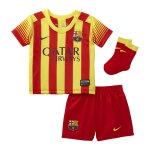 nike-fc-barcelona-baby-mini-kit-away-kids-gelb-f702-barca-kleinkinder-tikotsatz-auswaerts-532819.jpg