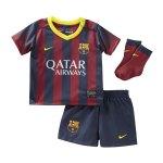 nike-fc-barcelona-baby-mini-kit-home-kids-blau-rot-f412-barca-kleinkinder-trikotsatz-532818.jpg