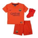 nike-fc-barcelona-babykit-away-auswaertsoutfit-replica-trikot-stutzen-short-baby-2014-2015-orange-f672-610806.jpg