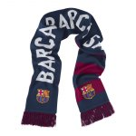 nike-fc-barcelona-supporters-home-schal-heim-scarf-blau-rot-weiss-f421-619338.jpg
