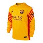 nike-fc-barcelona-torwarttrikot-2015-2016-torhueter-goalkeeper-jersey-primera-divison-spanien-men-gold-f740-658780.jpg