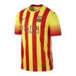 nike-fc-barcelona-trikot-away-2013-2014-gelb-f703-barca-auswaertstrikot-replica-jersey-532823.jpg