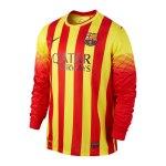 nike-fc-barcelona-trikot-away-langarm-gelb-f703-barca-replica-jersey-547927.jpg