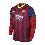 nike-fc-barcelona-trikot-home-langarm-2013-2014-rot-blau-f413-barca-replica-jersey-547926.jpg
