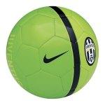 nike-fc-juventus-turin-supporters-ball-fussball-seria-a-2014-2015-f330-gruen-schwarz-sc2607.jpg