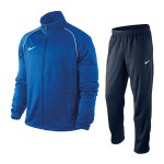 nike-foundation-12-polyesteranzug-blau-f463-anzug-training-473958-473959.jpg