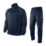 nike-foundation-12-polyesteranzug-kids-navy-f451-anzug-training-473958-473959.jpg