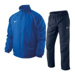 nike-foundation-12-praesentationsanzug-blau-f463-anzug-training-447435-447436.jpg