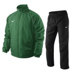 nike-foundation-12-praesentationsanzug-gruen-f302-anzug-training-447435-447436.jpg