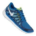 nike-free-5-punkt-0-running-laufen-joggen-laufschuh-kids-kinder-blau-weiss-f400-644428.jpg