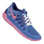 nike-free-5-punkt-0-running-laufen-joggen-laufschuh-kids-kinder-children-blau-rosa-f400-644446.jpg