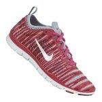 nike-free-trainer-fit-4-prt-runningschuh-running-laufschuh-wmns-woman-frauen-damen-rot-grau-weiss-f602-629832.jpg