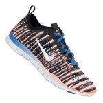 nike-free-trainer-fit-4-prt-runningschuh-running-laufschuh-wmns-woman-frauen-damen-schwarz-weiss-orange-f006-629832.jpg