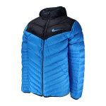 nike-gpx-hooded-jacket-jacke-herren-mens-maenner-blau-f487-575360.jpg