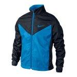 nike-gpx-woven-jacke-jacket-kids-kinder-blau-f487-584039.jpg