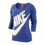 nike-gym-vintage-crew-sweatshirt-shirt-lifestyle-wmns-woman-frauen-damen-blau-f480-617805.jpg