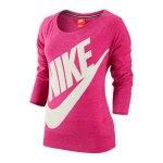 nike-gym-vintage-crew-sweatshirt-shirt-lifestyle-wmns-woman-frauen-damen-pink-f691-617805.jpg